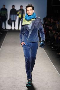 Accademi di moda Roma - Talents 2013